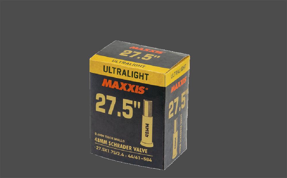 Ultra Light (American Valve)